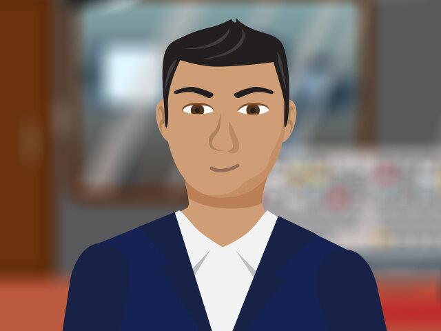 Character Profiles_Paul.jpg