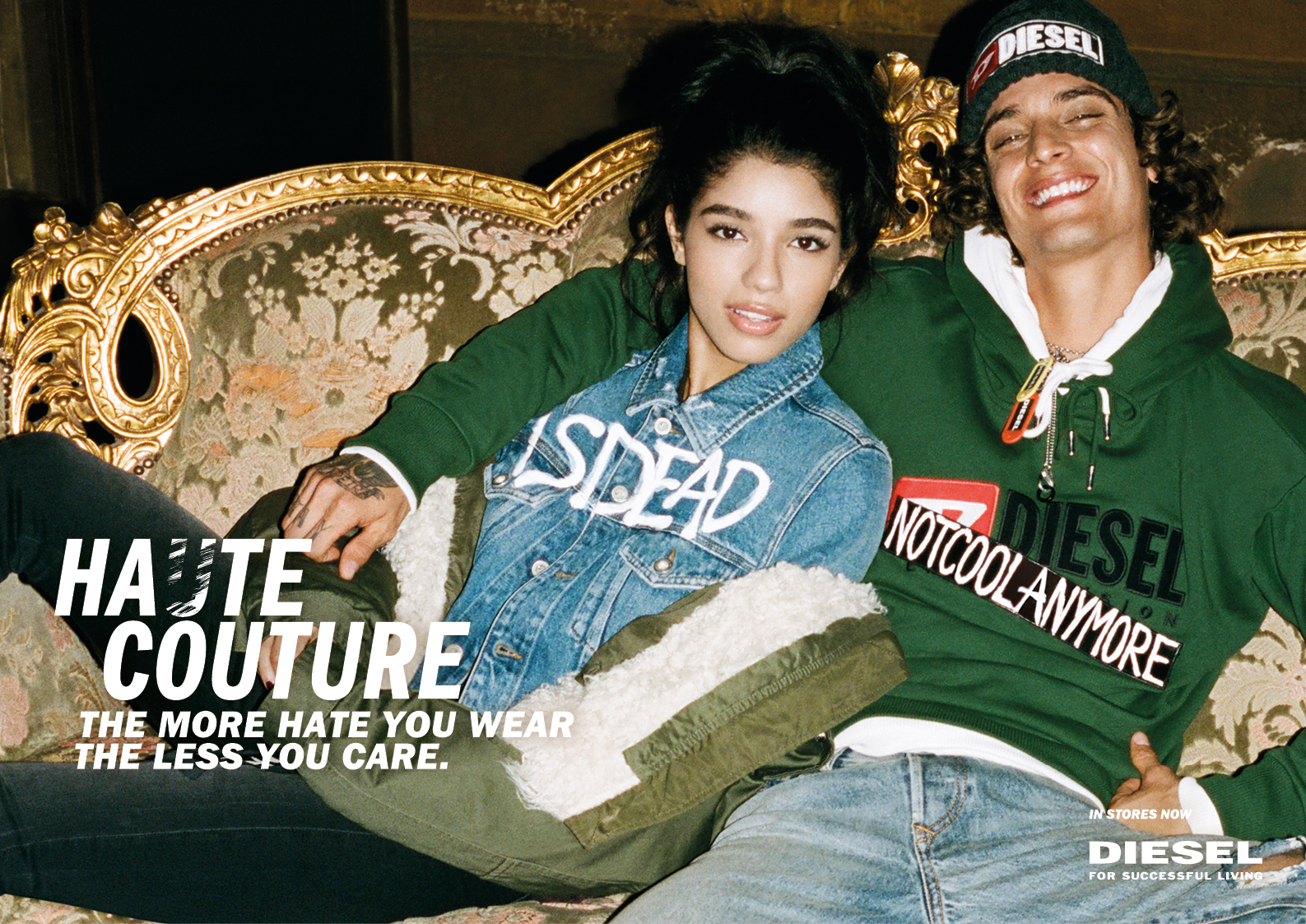 DIESEL_FW18_COUTURE_SPREAD_COUPLE.JPG