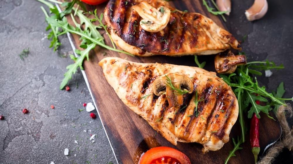 Grilled-Chicken.jpg