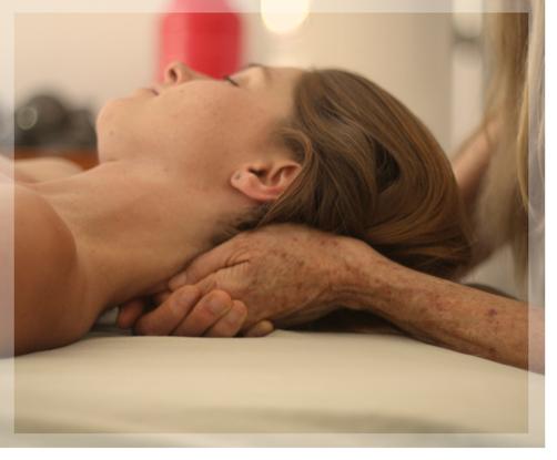 massage_image.png