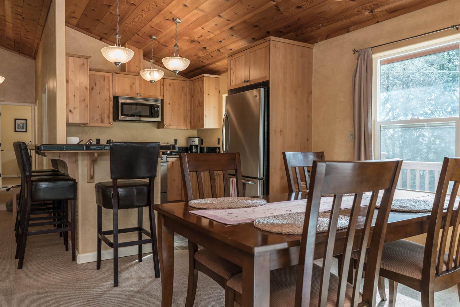 WisdomRetreat-kitchen-A7-9.jpg