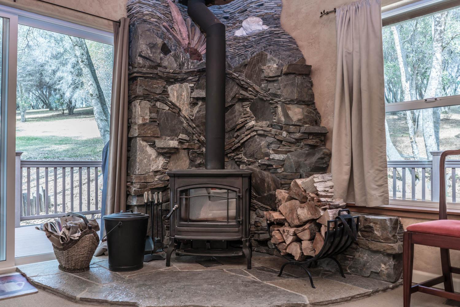 WisdomRetreat-livingroom-A7-7.jpg