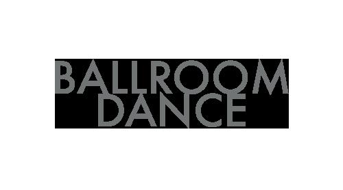 CHAMBERLAIN SCHOOL OF BALLET - Ballroom dance.png