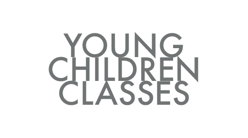 CHAMBERLAIN SCHOOL OF BALLET - young childrens classes.png