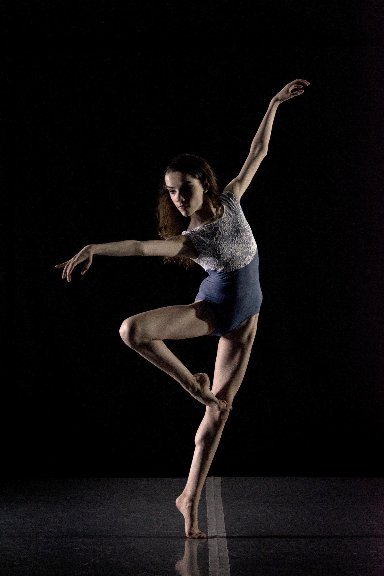Chamberlain School of Ballet | Plano TX-561.jpg