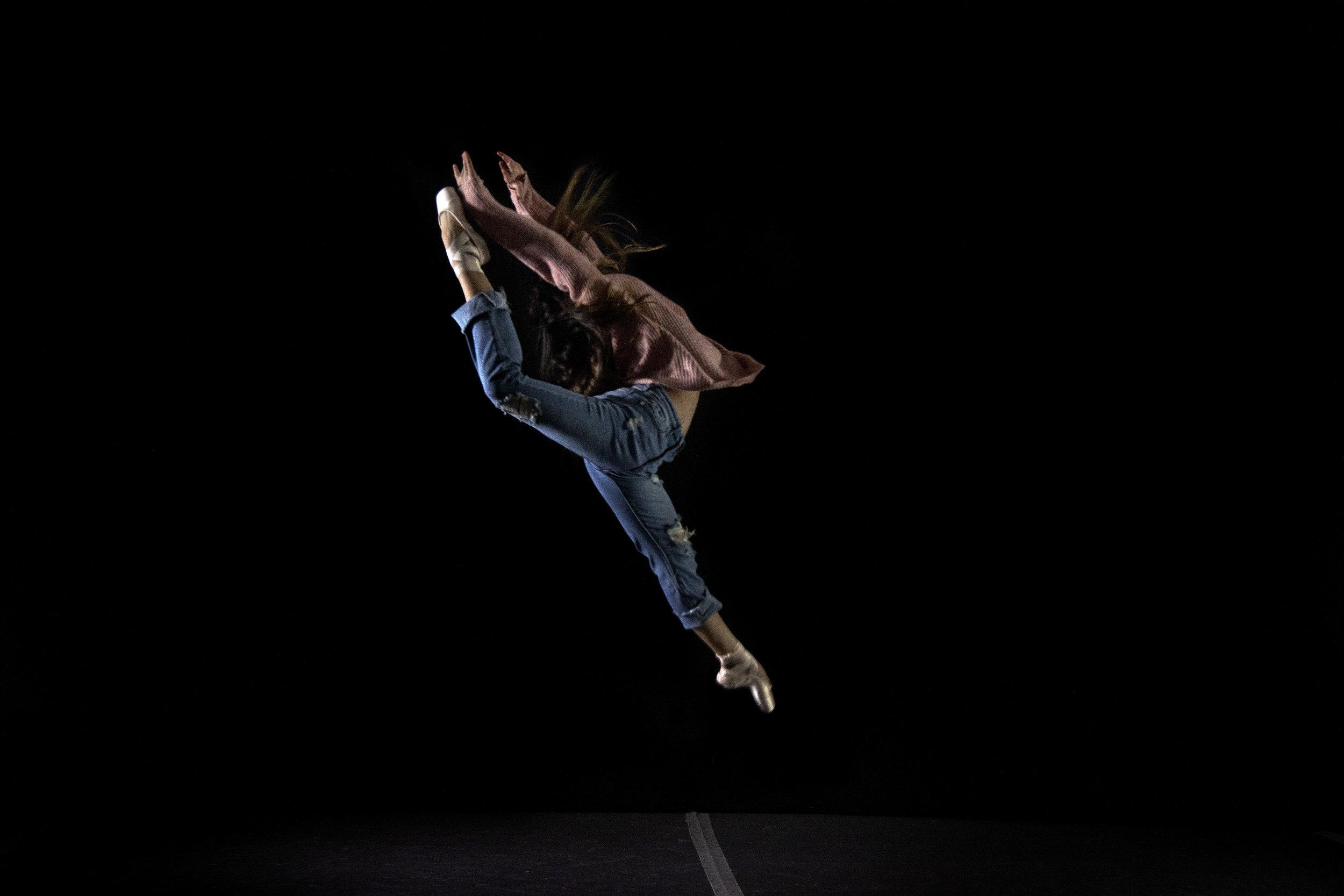 Chamberlain School of Ballet | Plano TX-527.jpg