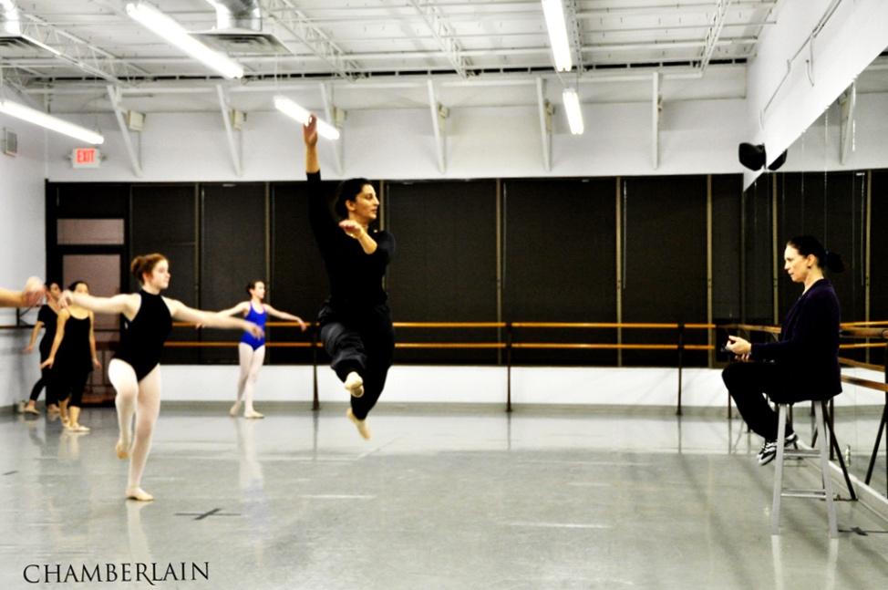 Adult-Ballet-1.jpg