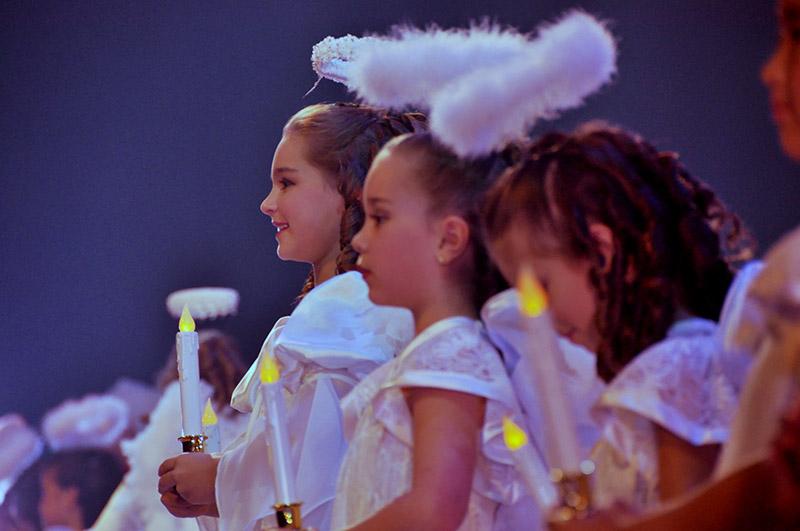 Chamberlain Ballet Nutcracker Angels.jpg