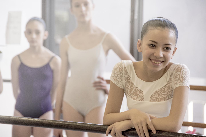 CHAMBERLAIN SCHOOL OF BALLET - PLANO DALLAS - DAY PROGRAM.jpg