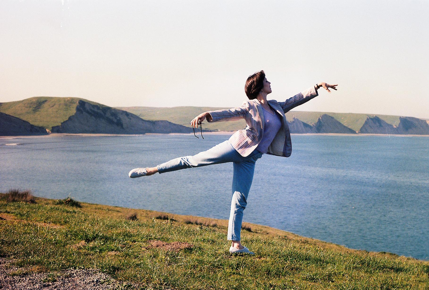 Chamberlain School of Ballet Open Enrollment - Adults and teens.jpg