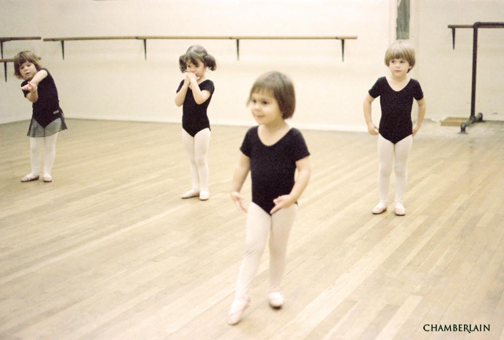 chamberlain-school-of-ballet-trial-class.jpg