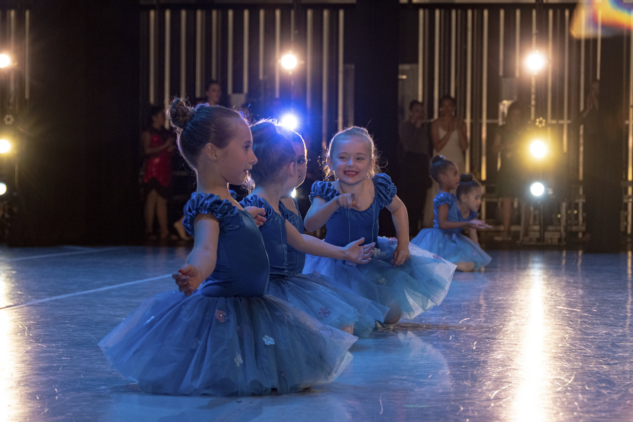Chamberlain School of Ballet | Plano TX-991.jpg