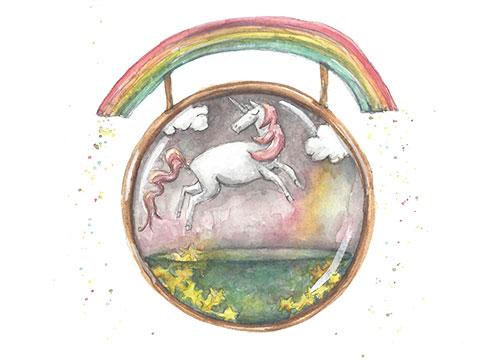 unicornwebbed.jpg