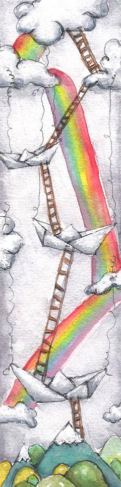 rainbows-and-ladderswebbed.jpg