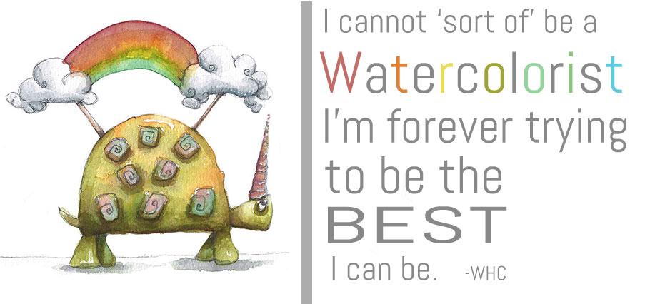 watercolorist.jpg