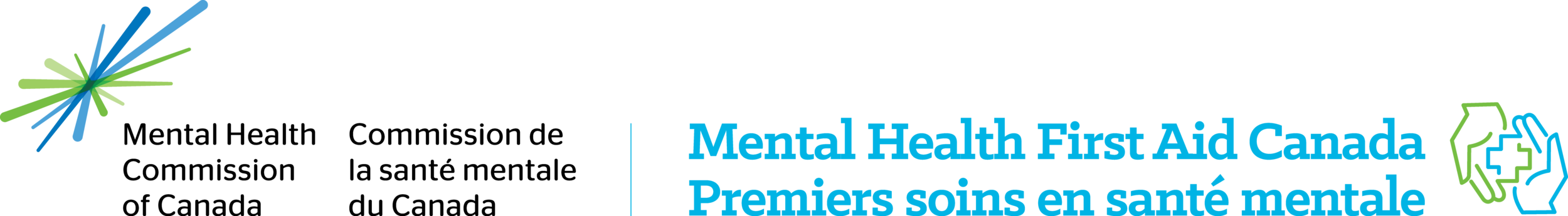 mhcc_mhfa_logo_horizontal-bilingual_colour.png