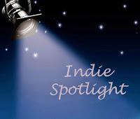 Indie Spotlight.jpg