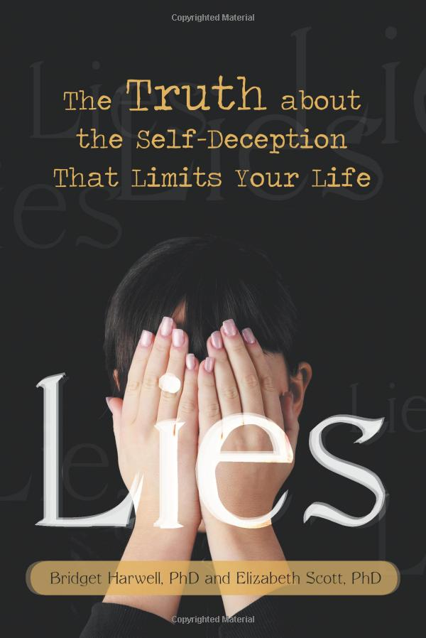 lies_the_truth_about_self_deception_book_cover.jpg