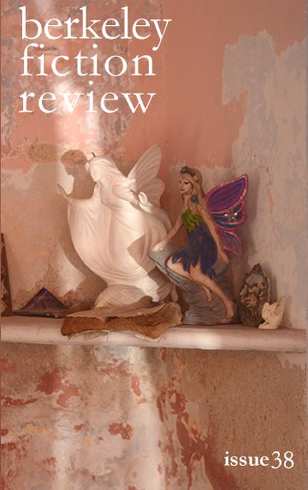 berkley_fiction_review_solstice_image.png