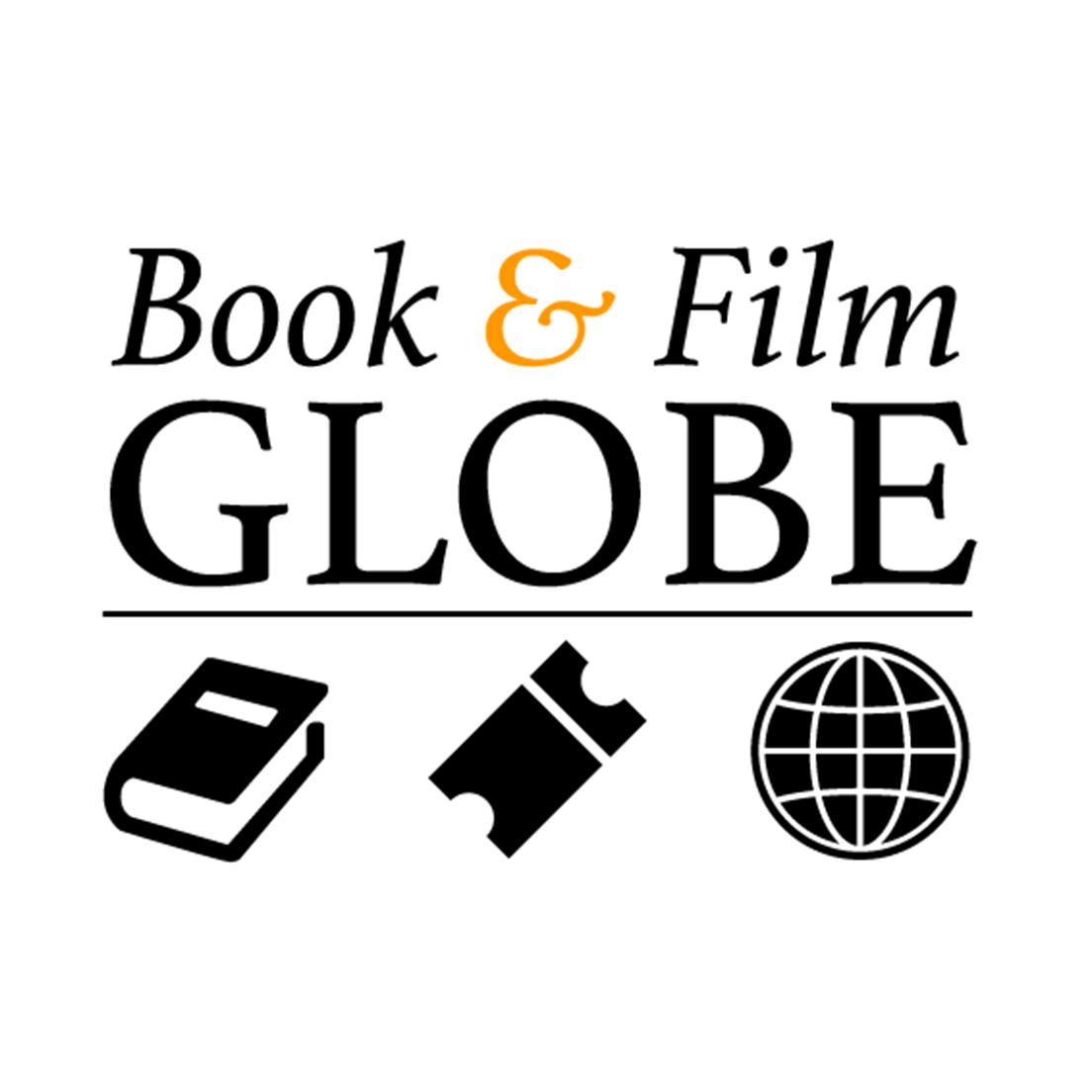 Book & Film Globe