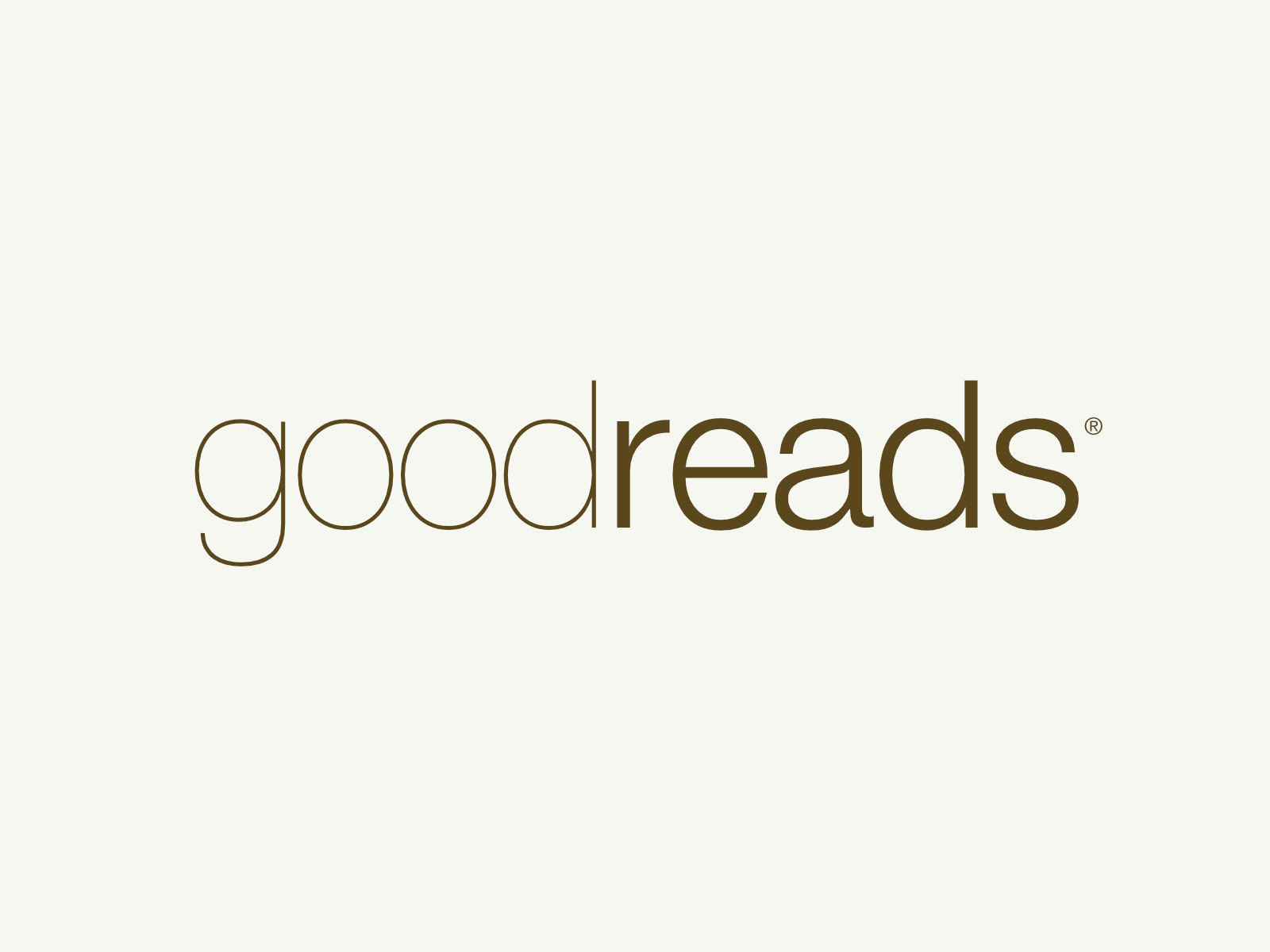 This Never Happened   GoodReads Reviews