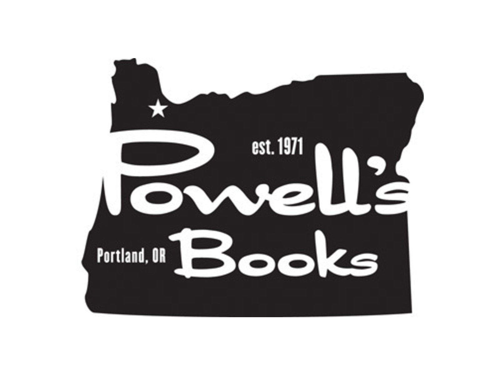 Powell's Midyear Roundup  The Best Books of 2019 (So Far)