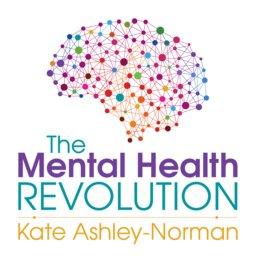 Mental-Health-Revolution-Podcast-Logo.jpg