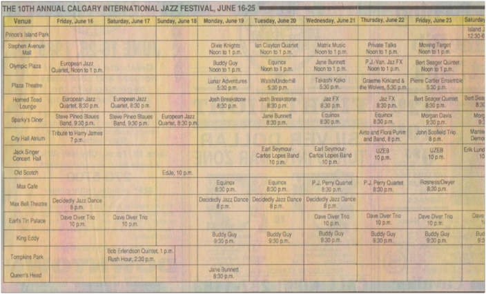 Jazz Festival Lineup.png