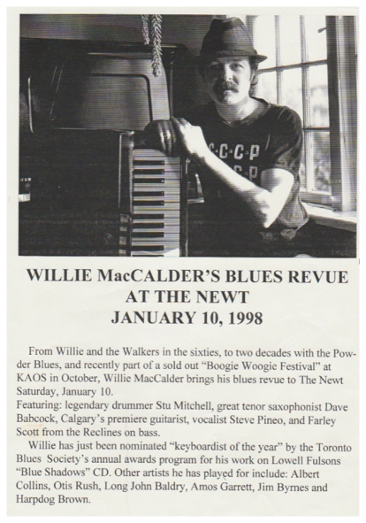 Willie MacCalders.png