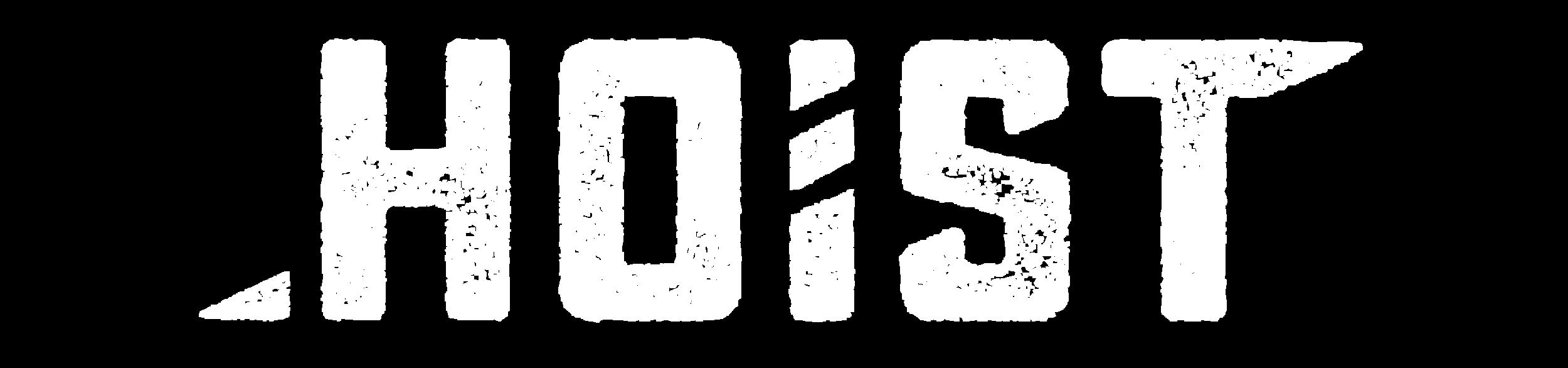 Logo HOIST - Light Grey-01.png
