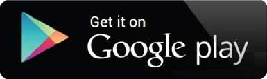 GoogleButton.jpg