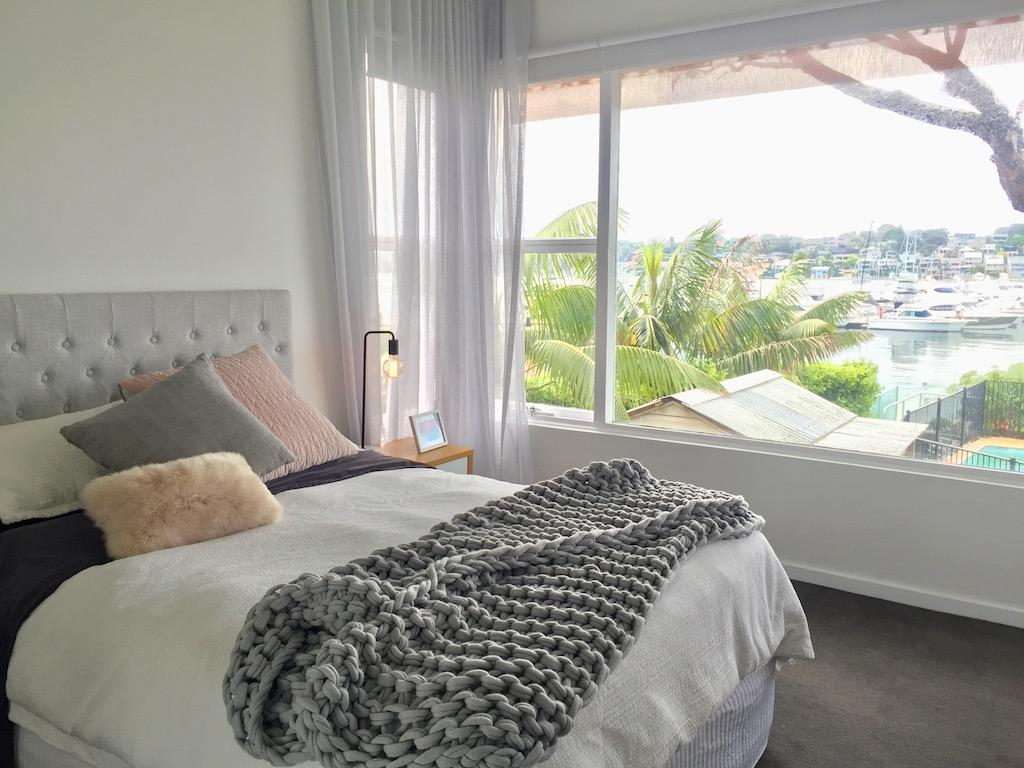 Main bedroom.JPG