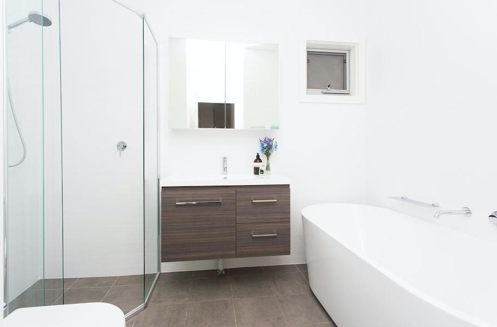 Hedlund St Bathroom.png