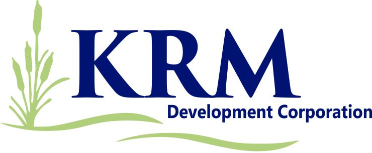 KRM New Logo 2014_No BG (1).jpg