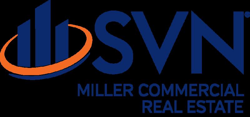 svn miller logo.png