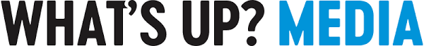 whats up logo.png