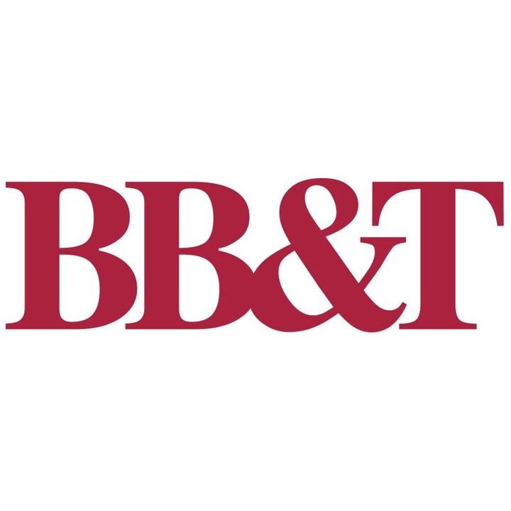 BB&T_Logo_1x1.png