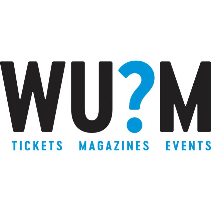 WhatsUpMedia_Logo_1x1.png