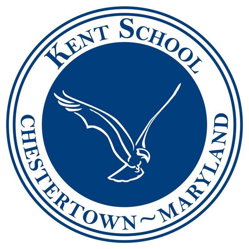 Kent school seal jpg.jpg