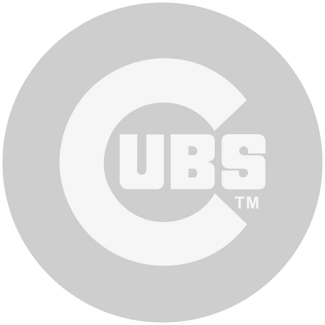 GreyCircle_ChicagoCubs_v01.png