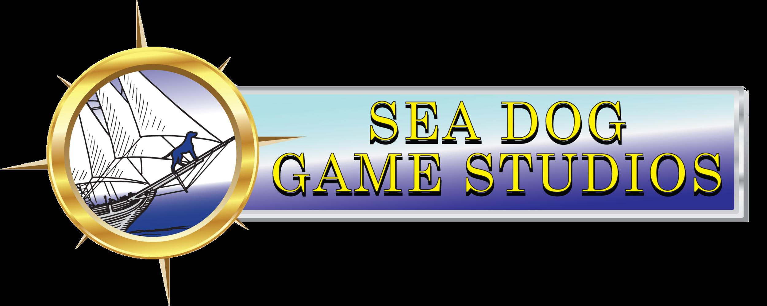 SDGS logo final.png