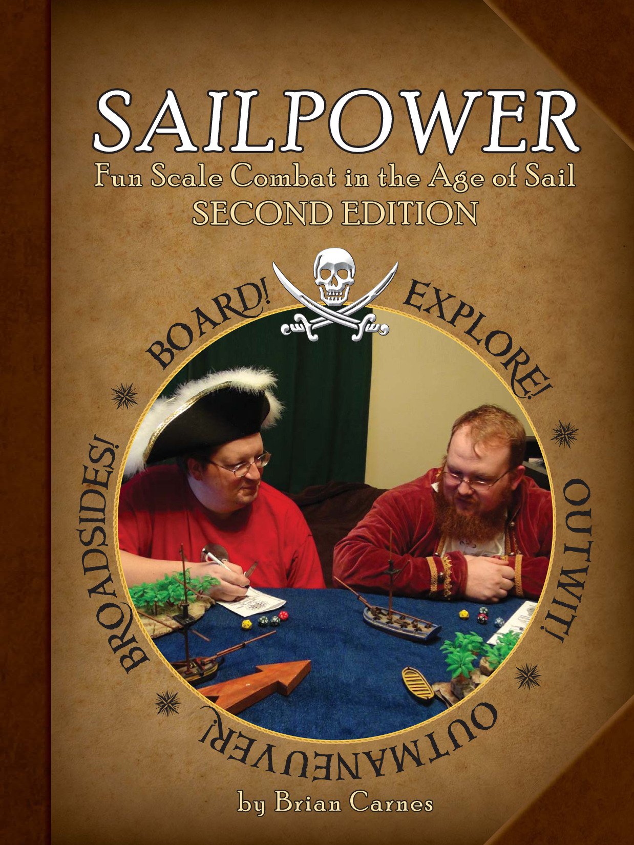 Sailpower 2 cover-Deluxe_front only.jpg