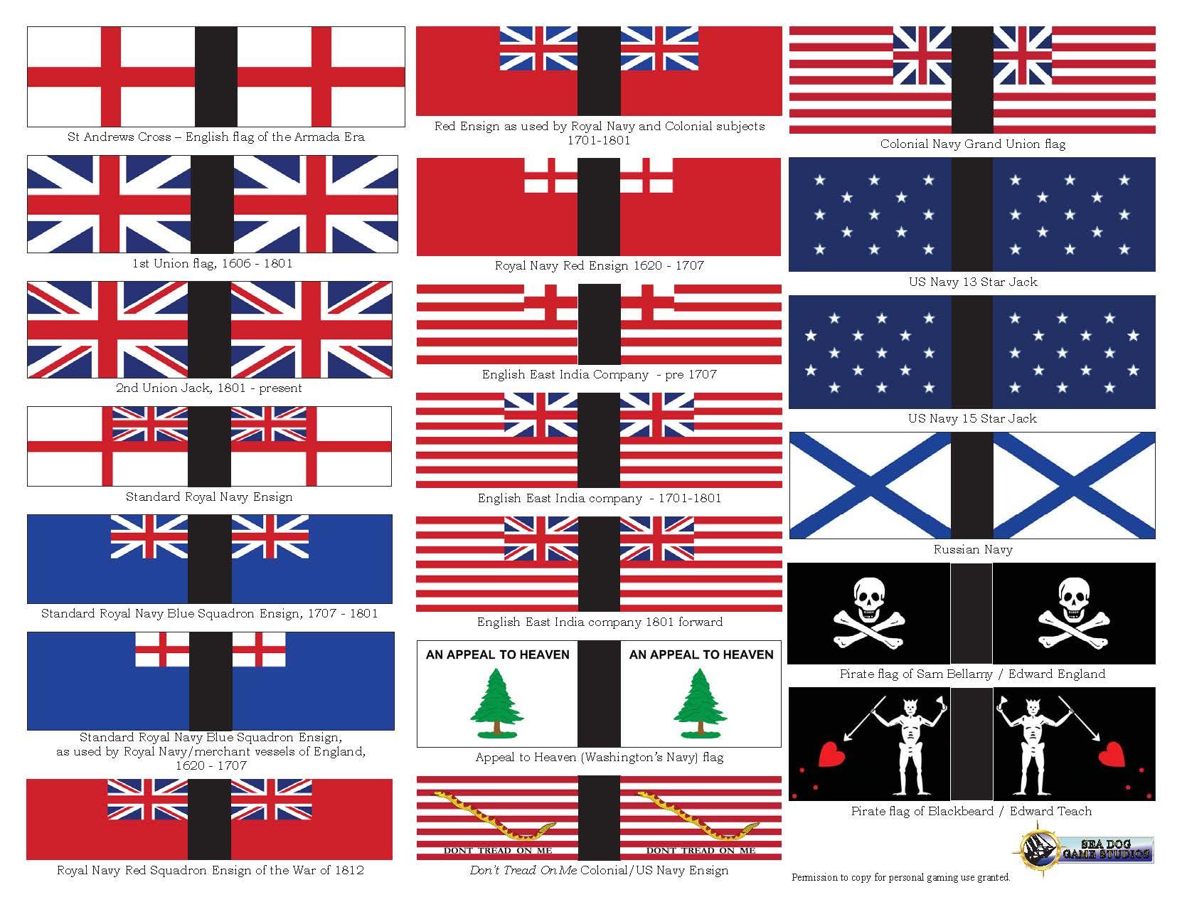 Sailpower-Flag-Sheet-062313_Page_1.jpg