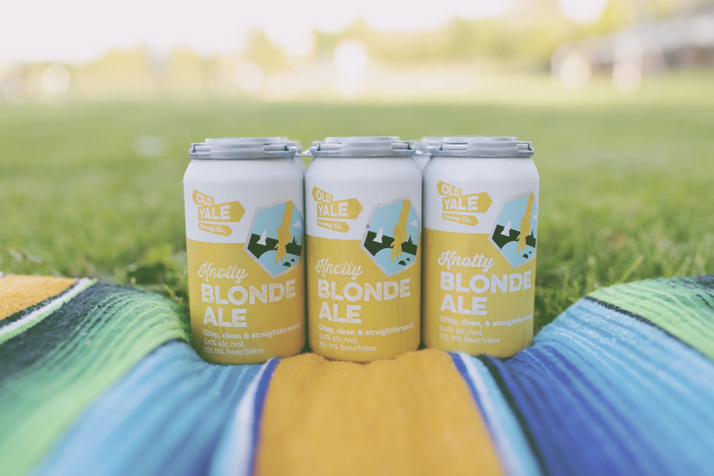 KnottyBlondeAle_6pack