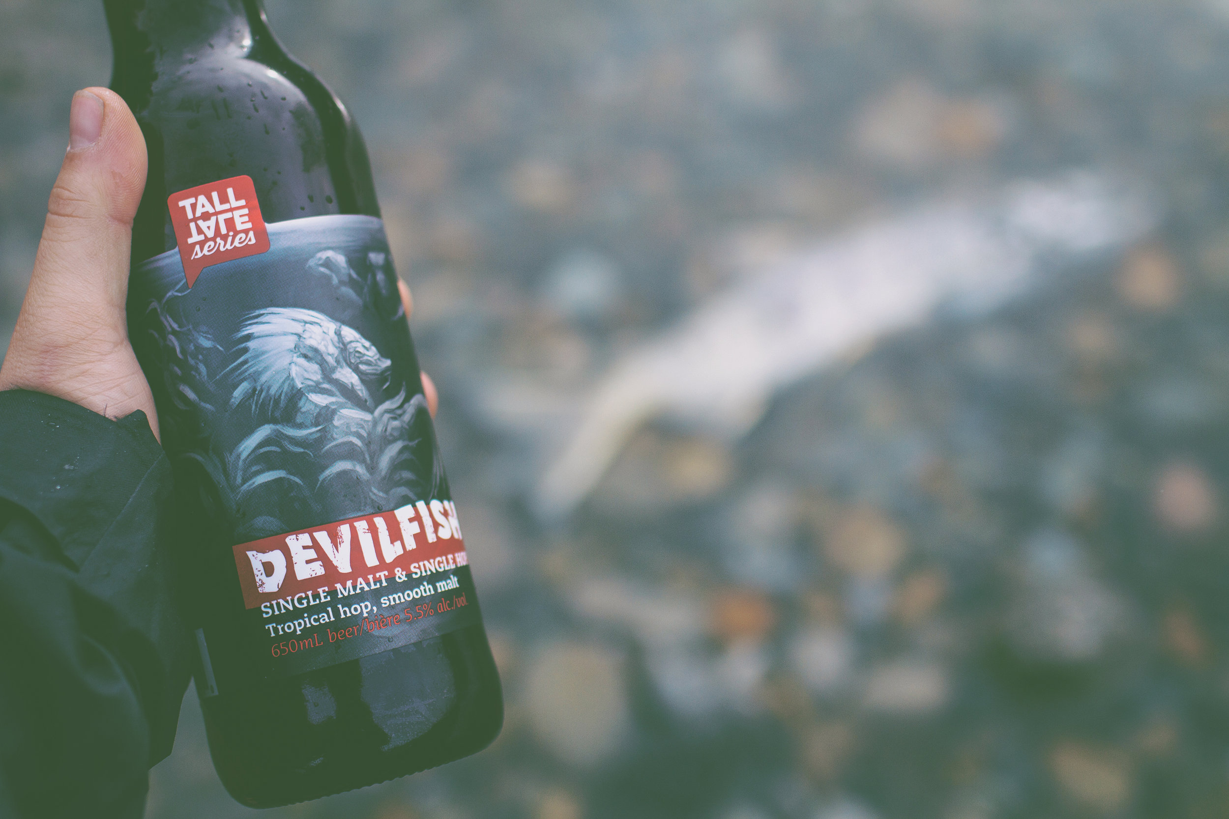 Devilfish1_Small.jpg