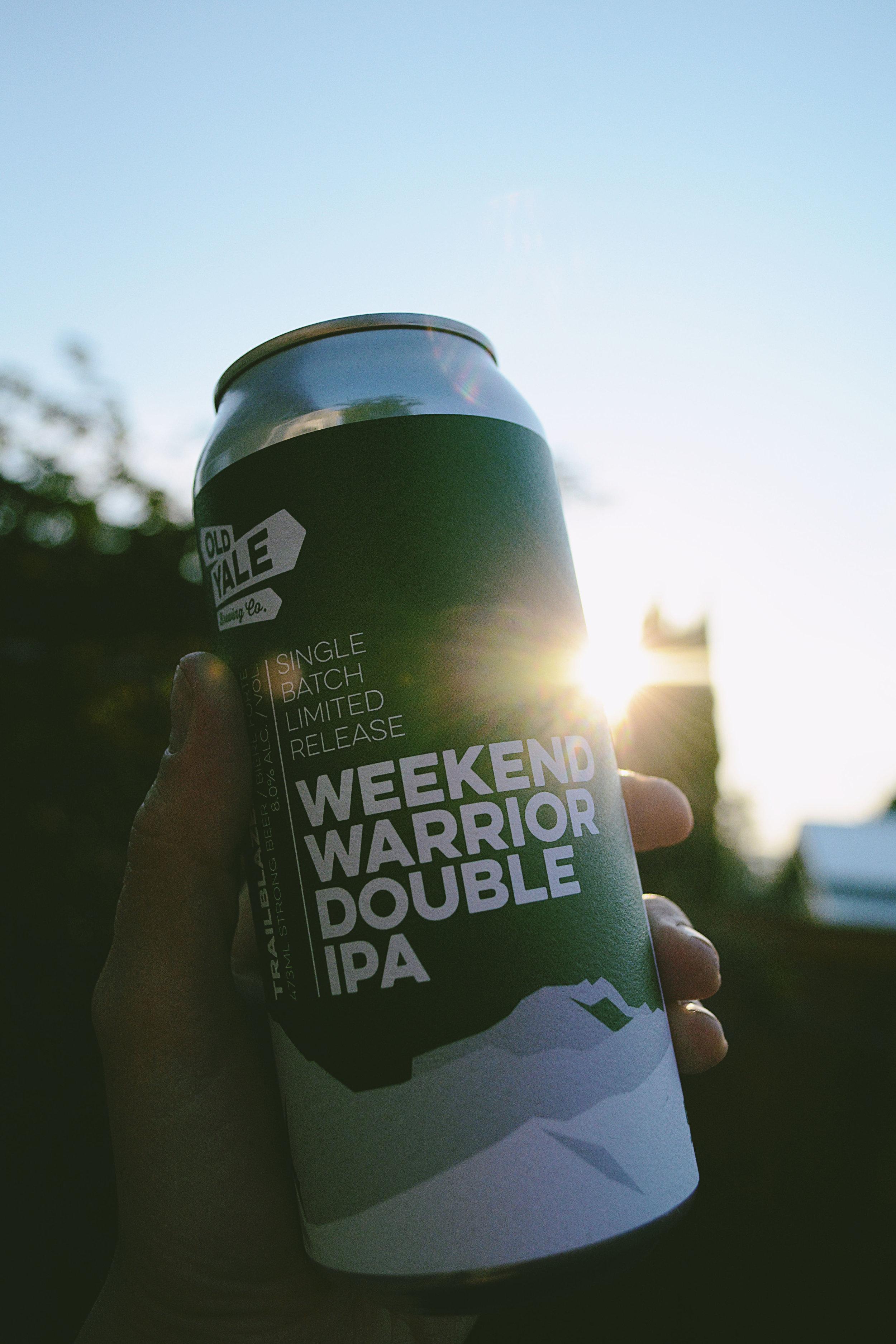 WeekendWarrior2