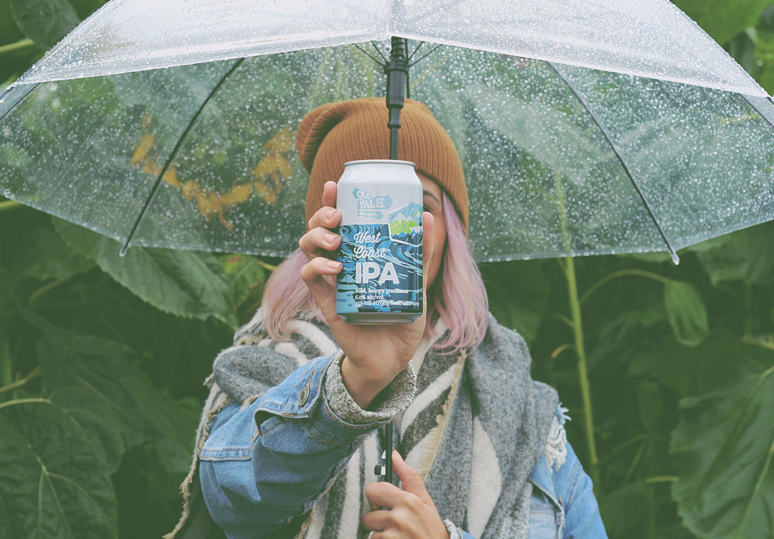 RainyDayChilliwack