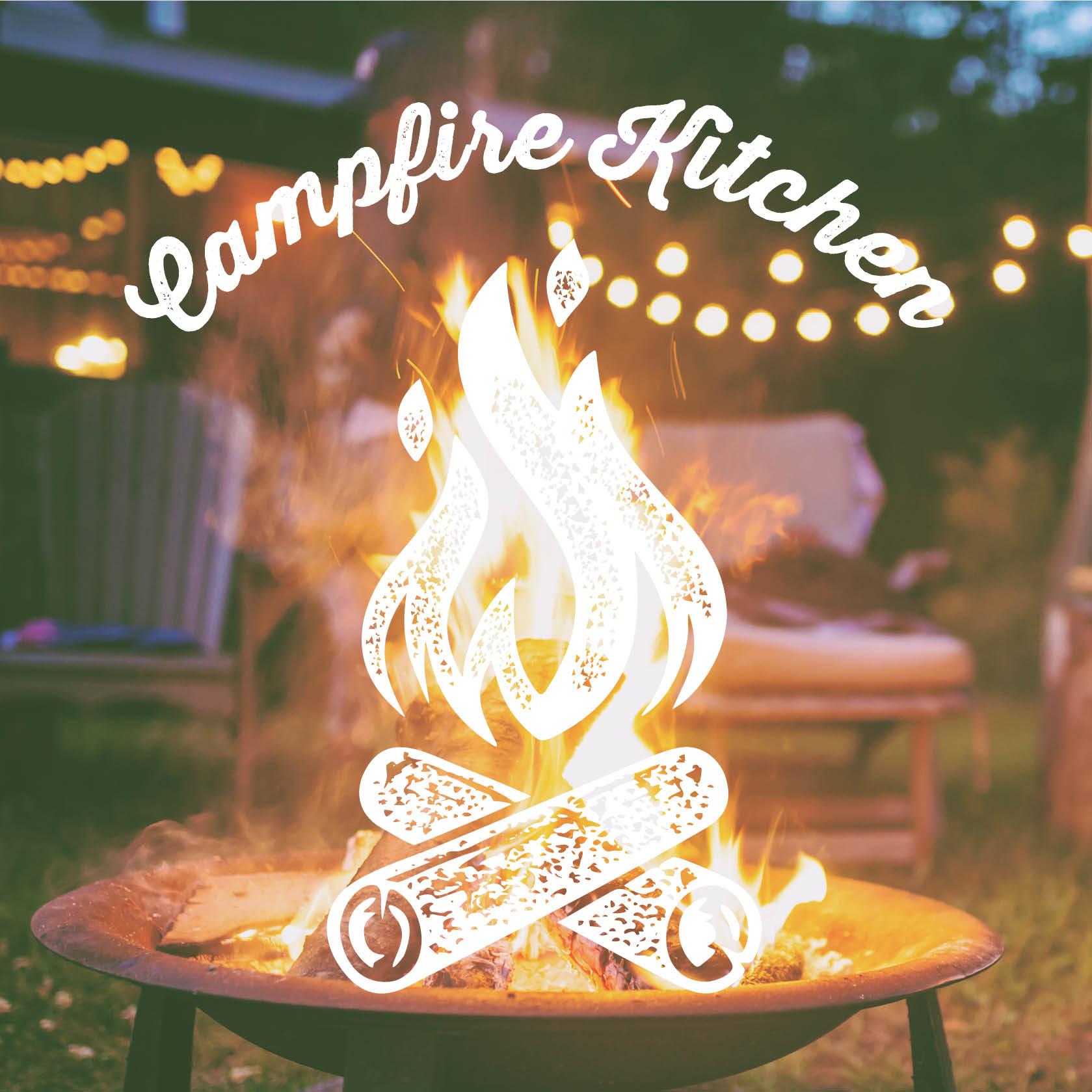 OYB_CampfireKitchen
