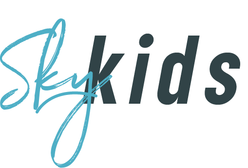 SkyKids_Blue.png