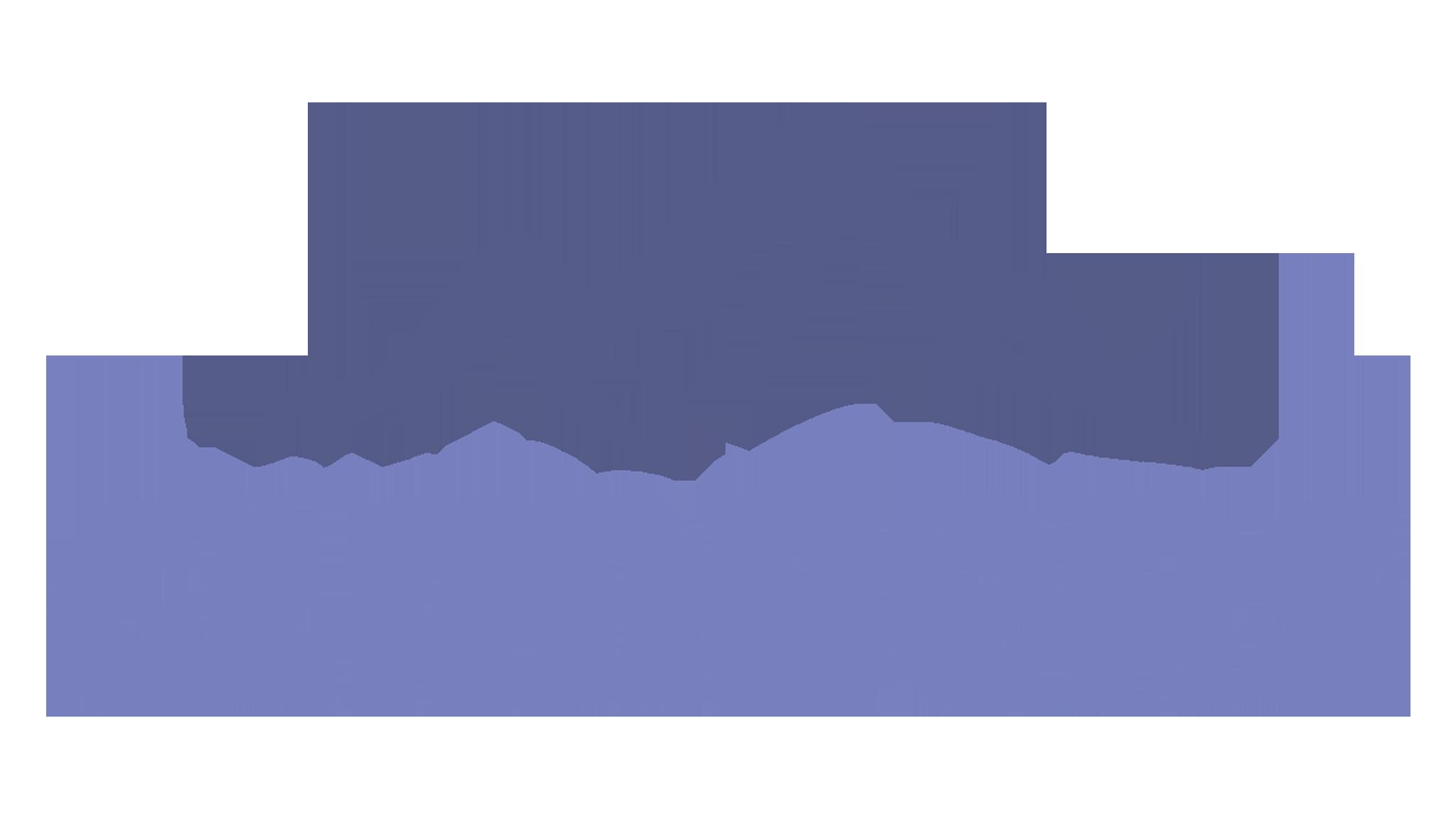 ClimbersLogo.png